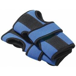 NewgenMedicals Handgelenkstütze links Handgelenk Bandage Stütze Handgelenksbandage