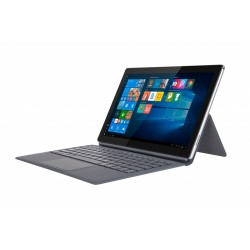 """Krüger & Matz EDGE KM1162 2in1 Tablet PC mit Tastatur 11,6"""" Win10 Netbook Notebook Laptop"""