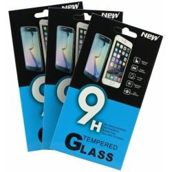 9H Panzerglas für Samsung Galaxy S8/8+ und S9/9+ Displayschutzfolie Schutzglas Glasfolie Verbundglas