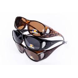Figuretta Sonnenbrillen