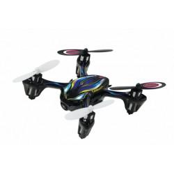 Camostro AHP+ Drohne mit Kamera