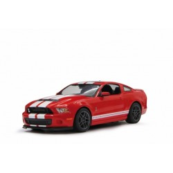 Ford Shelby GT500 1:14 ferngesteuert in rot